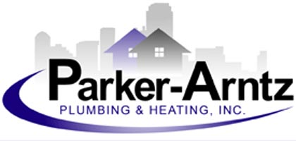 Commercial Plumbers Greenville, MI