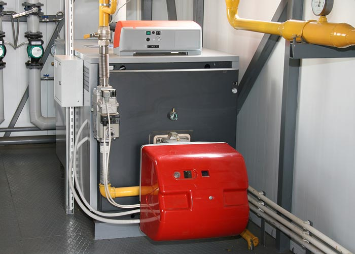 Boiler Services Boiler Repair Boiler Installation Boiler