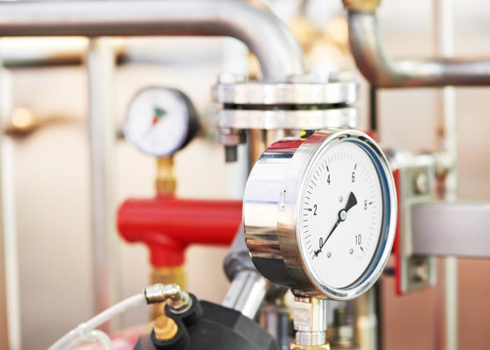 Additional Services Plumbing Services Hvac Services