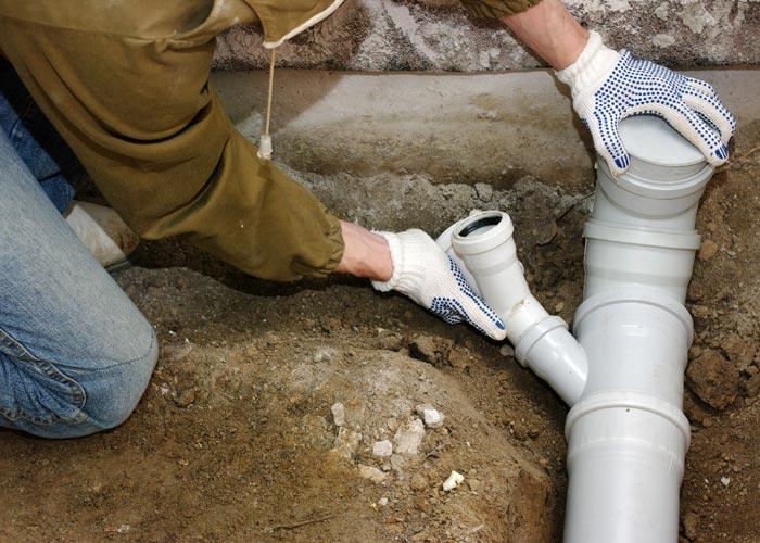 Plumbing Services Residential Plumbing Commercial Plumbing