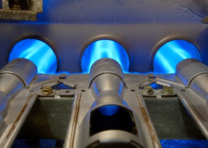 Greenville MI Gas & Oil Furnace Plumbing HVAC