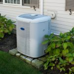 AC Installers Greenville, MI
