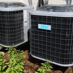 Air Conditioning Contractors Greenville, MI