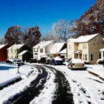 Michigan Heating HVAC Company