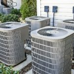 HVAC emergency repair Greenville MI